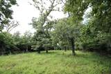 LOT 15 Rs County Road 3400 - Photo 20