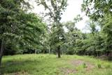 LOT 15 Rs County Road 3400 - Photo 21