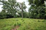 LOT 15 Rs County Road 3400 - Photo 22