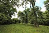 LOT 15 Rs County Road 3400 - Photo 23