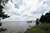 LOT 15 Rs County Road 3400 - Photo 4