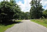 LOT 15 Rs County Road 3400 - Photo 5