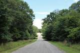 LOT 15 Rs County Road 3400 - Photo 6