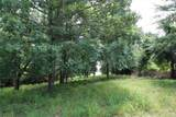 LOT 15 Rs County Road 3400 - Photo 7