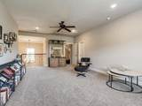 4461 Vineyard Creek Drive - Photo 29