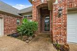 8005 Captain Mary Miller Drive - Photo 6