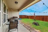 416 Saguaro Drive - Photo 31