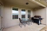 416 Saguaro Drive - Photo 32