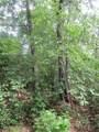 605 County Road 3580 - Photo 2