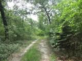 605 County Road 3580 - Photo 3