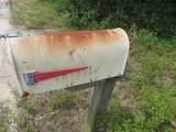 605 County Road 3580 - Photo 6