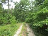 605 County Road 3580 - Photo 7