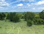 LBR 49 Buffalo Ridge Rd - Photo 2