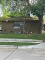 103 Ray Street - Photo 1