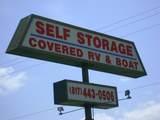15400 Highway 377 - Photo 1