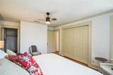 4259 Bryce Avenue - Photo 22