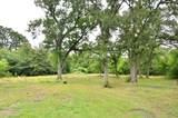 2374 Vz County Road 2146 - Photo 21