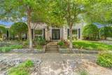 6917 Clear Springs Parkway - Photo 4