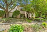 6917 Clear Springs Parkway - Photo 5