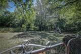 8 Shady Creek Lane - Photo 33