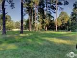 10605 Ferry Lake School - Photo 1