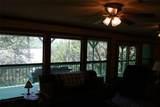 280 Lake Shore Drive - Photo 10