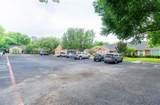 1315 Roaring Springs Road - Photo 21