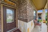 3402 Brazos Street - Photo 2