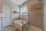 3402 Brazos Street - Photo 21