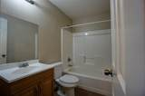 2945 Victorian Forest Drive - Photo 11
