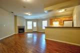 2945 Victorian Forest Drive - Photo 3