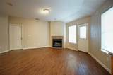 2945 Victorian Forest Drive - Photo 6