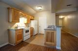 2945 Victorian Forest Drive - Photo 8