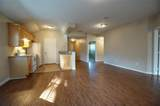 2945 Victorian Forest Drive - Photo 9