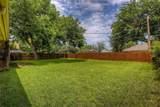 2505 Blue Quail Drive - Photo 16