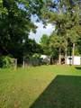 304 Louisiana Avenue - Photo 30