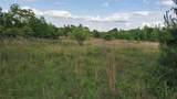 680 County Rd 2596 - Photo 11