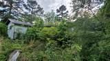 680 County Rd 2596 - Photo 4
