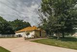 3024 Burlington Court - Photo 19