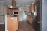 405 Tealwood Drive - Photo 10