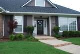 405 Tealwood Drive - Photo 2