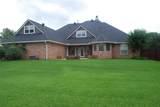 405 Tealwood Drive - Photo 32