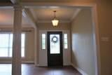 405 Tealwood Drive - Photo 5