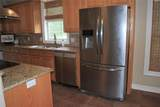 405 Tealwood Drive - Photo 9