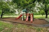 3213 Greenleaf Court - Photo 38