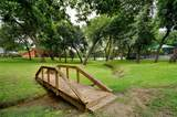 3213 Greenleaf Court - Photo 39