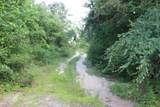 tbd County Road 3940 - Photo 1