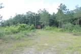 tbd County Road 3940 - Photo 21