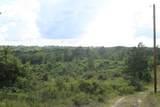 tbd County Road 3940 - Photo 22