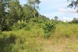 tbd County Road 3940 - Photo 5